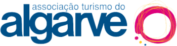 Associacao de Turismo do Algarve