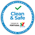 VDL Car Hire Commitment to Clean and Safe